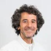 Pedro Palao