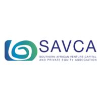 SAVCA logo