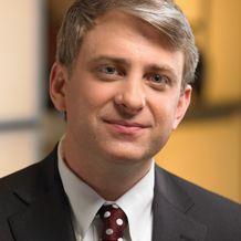 Glen D. Weinstein