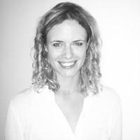 Natalie Longlade