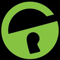 Pettysave logo