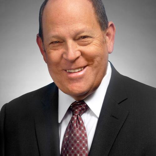 John C. Keenan