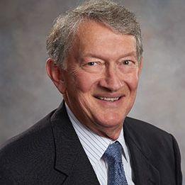J. Michael Losh