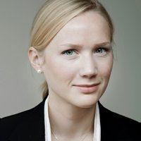 Ingeborg Vestvik Aavatsmark
