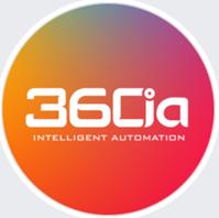 360ia logo