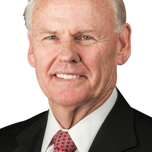 C. Michael Jacobi