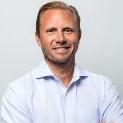 Christian Lagerling