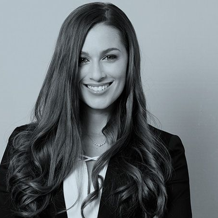 Lindsey Marlowe