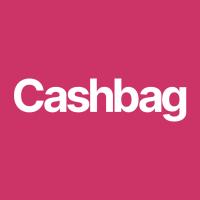 Cashbag logo