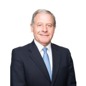 Marcelo A. Awad