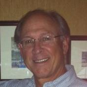 Paul J. Milbury