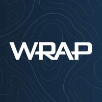 WRAP Technologies logo