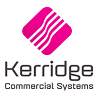 Kerridge Commercial Systems logo