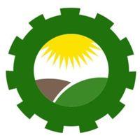 Farmvent logo