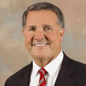 David L. Pugh