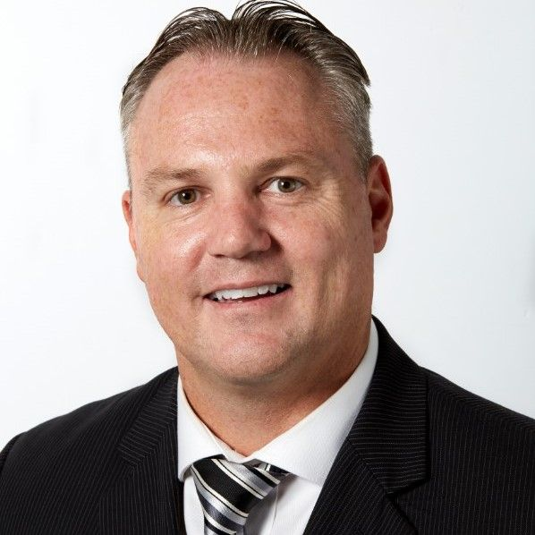 Profile photo of Dylan Roberts, Executive General Manager, Legal at MMA Offshore Limited