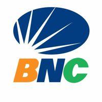 BANCO NACIONAL DE CREDITO C.A BANCO UNIVERSAL logo