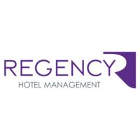 Regency Hotel Management, LLC logo