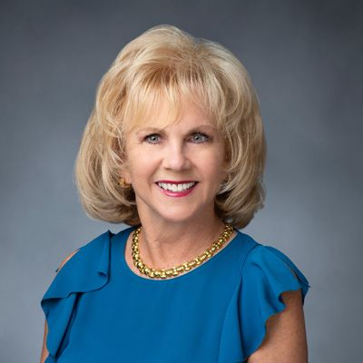 Sharon Mills Higgins