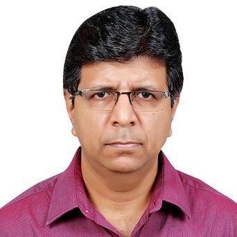 P.P. Viswanathan