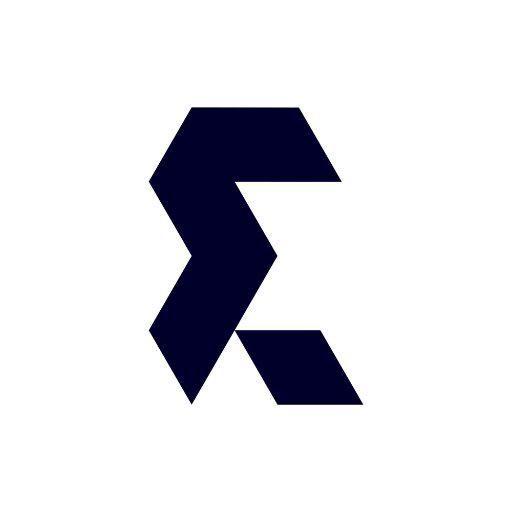 Scortex logo