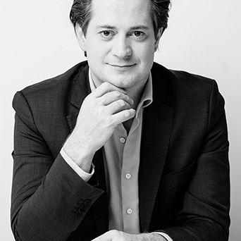 Bruno De Kervenoael