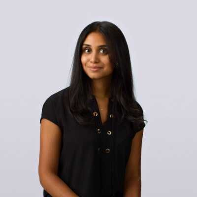 Reshma Casale