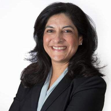 Cynthia L. Hernandez