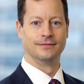 Jeffrey Kovach