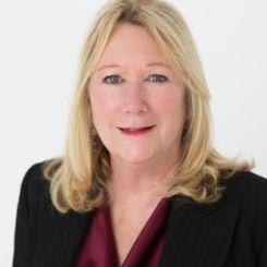 Kathryn Blystone