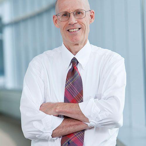 Jim Schatz