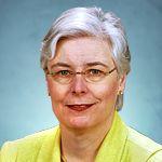 Letitia C. Hughes