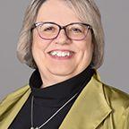Toni Ardabell