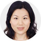 Profile photo of Danyang Liu, VP of Medicinal Chemistry at Drug Farm