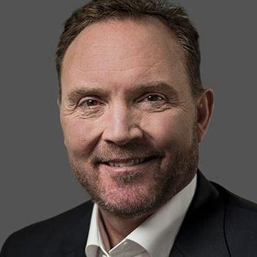Gregory Hyttenrauch