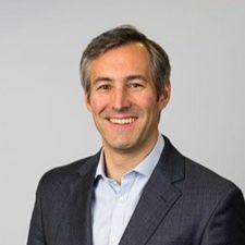 Maximilian Biagosch