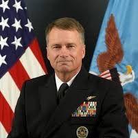 James A. Winnefeld