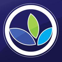Catapult Learning, LLC logo
