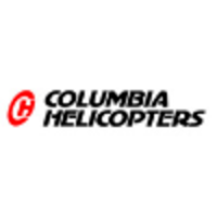Columbia Helicopters logo