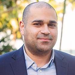 Noor Abdel-Samed