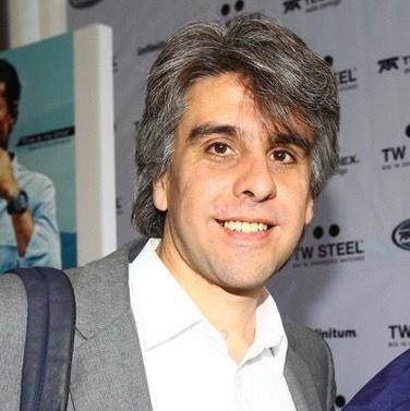 Marcelo Assaf