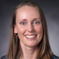 Nicole Jefferies