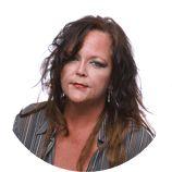 Michelle L. Sides