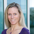 Annette Dilorenzo Thayer