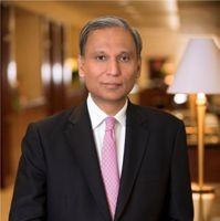 Neeraj Sahai