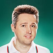 Fabio Assolini