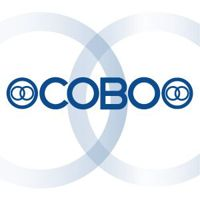 COBO Group logo
