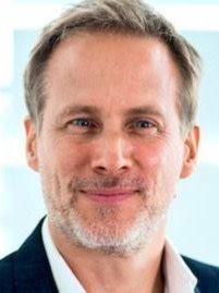 Alexis Rideau appointed CEO of DEINOVE, DEINOVE