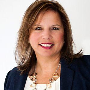 Diane Gutierrez