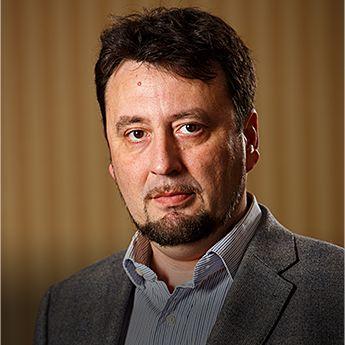 Florin Virlan